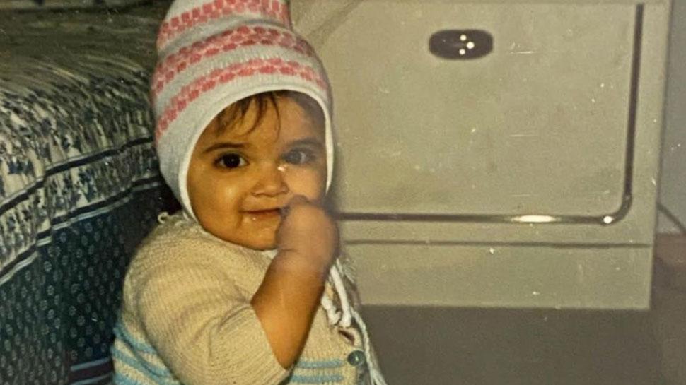 Deepika Padukone ने बताया खुद को 'इंदिरानगर की गुंडी', PHOTO देख रह जाएंगे दंग