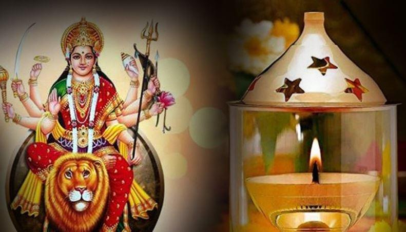 Chaitra Navratri 2021: जानिए कैसे जलाएं अखंड ज्योति और इसके उपाय