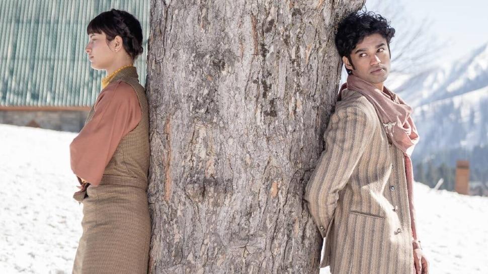 Irrfan Khan के बेटे Babil Khan भी बनेंगे एक्टर, Anushka Sharma प्रोड्यूस कर रहीं फिल्म