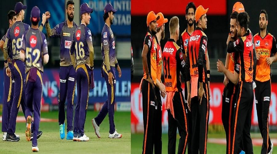 KKR vs SRH IPL 2021: पूरे 700 दिन बाद मैदान पर उतरा भारत का स्टार खिलाड़ी