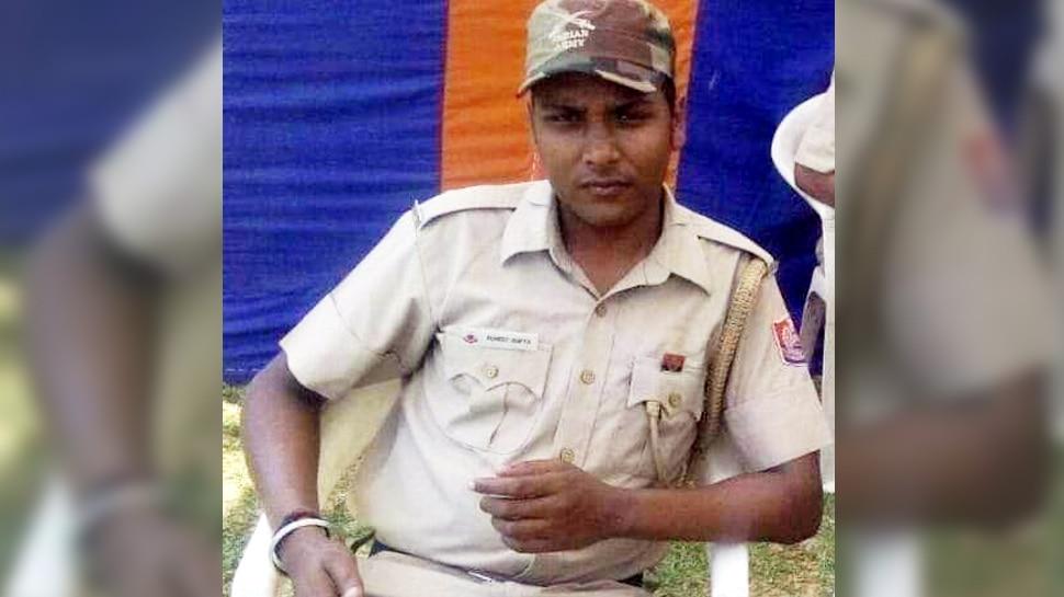 Delhi: सिविल डिफेंसकर्मी को ट्रक रोकना पड़ा भारी, 1500 मीटर तक घसीटता हुआ ले गया ट्रक चालक