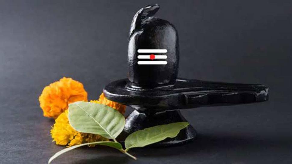 Daily Horoscope 12 April 2021: राशिफल में जानें भगवान शिव की कृपा पाने के उपाय, पढ़ें गुडलक के लिए क्या करें