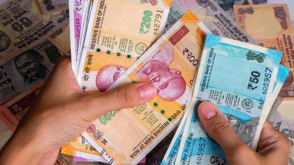 7th Pay Commission: केंद्रीय कर्मचारियों का DA बढ़कर हो जाएगा 28 परसेंट! सैलरी, पेंशन दोनों में होगा इजाफा