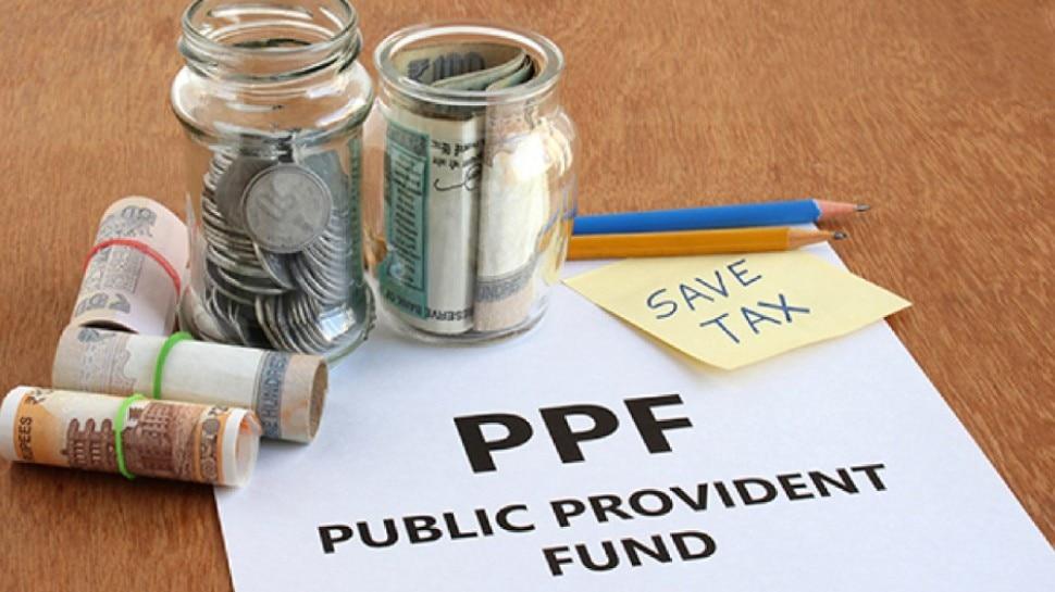 Public Provident Fund: PPF में 1000 रुपये हर महीने का निवेश हो जाएगा 26 लाख! जानिए क्या है तरीका