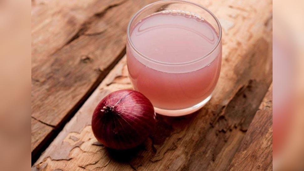 Health Tips: रोजाना खाली पेट पिएं 'प्याज का पानी', फायदे हैरत में डाल देंगे!
