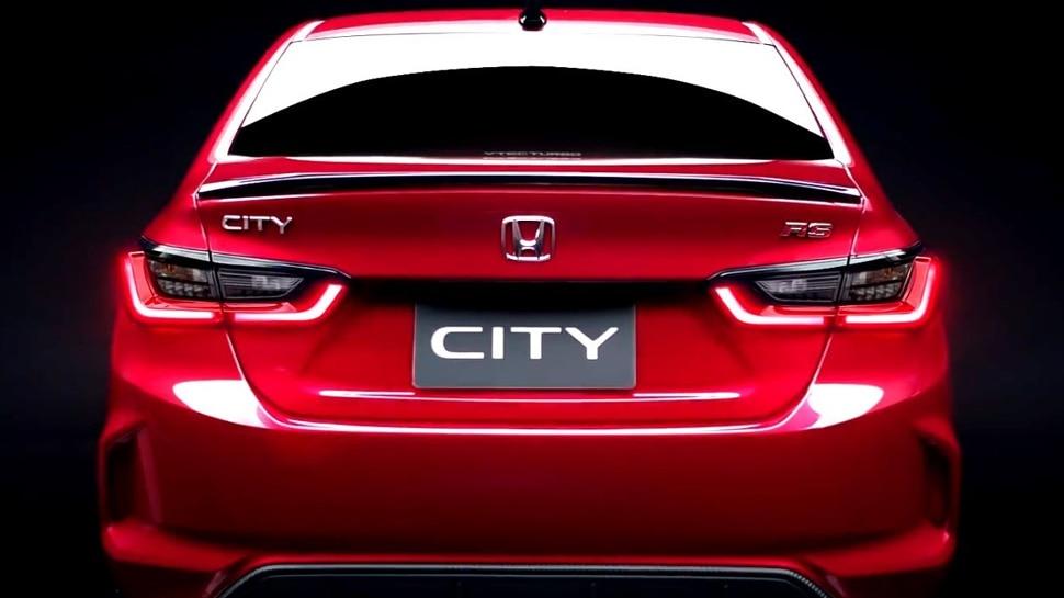 Honda City समेत इन बेस्ट कारों पर मिल रहा 38 हजार तक का बंपर डिस्काउंट, देखें लिस्ट