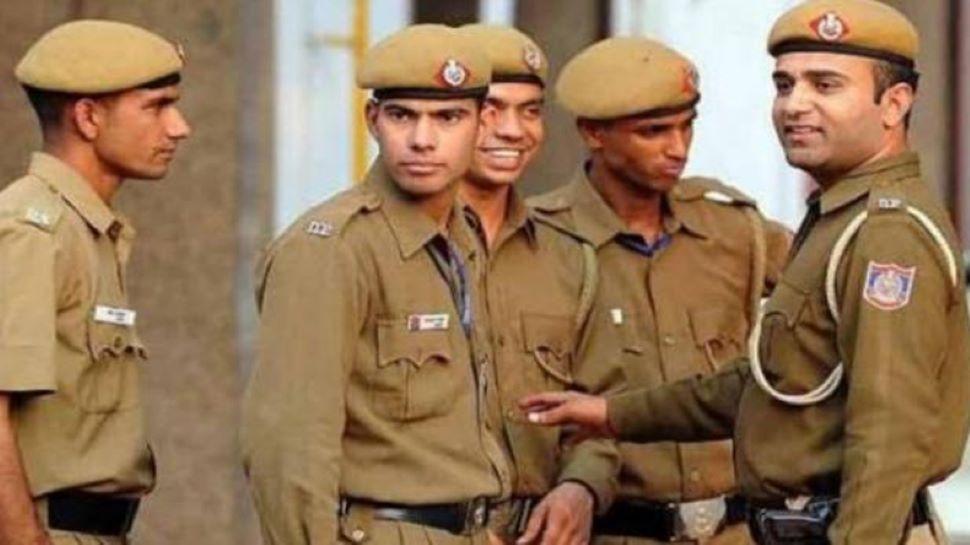 CSBC Bihar Police Constable Final Result: बिहार पुलिस कॉन्सटेबल भर्ती 2021 का फाइनल रिजल्ट जारी, जानें कब से होंगी जॉइनिंग