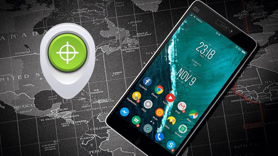 आपका भी गुम हुआ है मोबाइल? Find My Device की मदद से खोजें और रिमोटली डिलीट करें डेटा