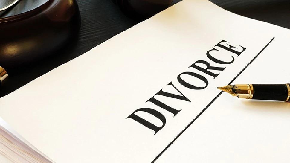 कॉकरोच के डर के कारण 36 महीने में बदले 18 घर, पत्नी से आजिज आकर पति ने मांगा तलाक