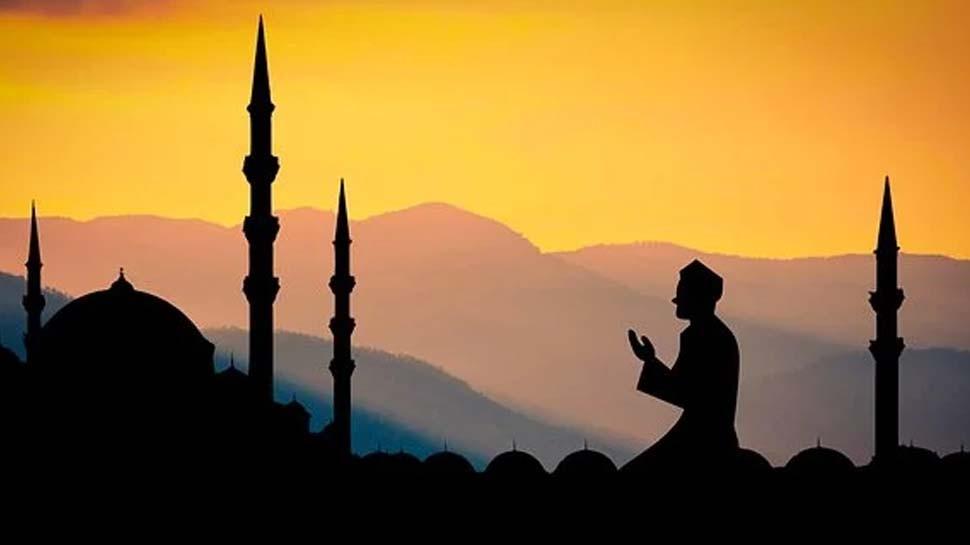 Lockdown के बाद मुफ्ती-ए-आजम का संदेशः मस्जिद में न करें भीड़, अब इस तरह अदा करें नमाज