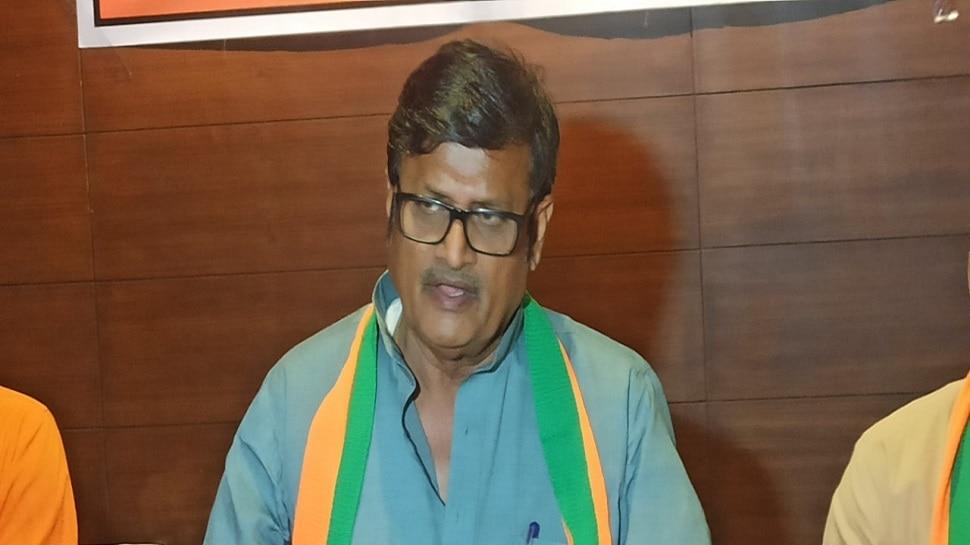 गहलोत सरकार के मंत्री प्रचार के बजाए कर्मचारियों-व्यापारियों को धमकाने में लगे: राजेंद्र राठौड़