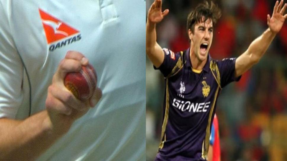 IPL 2021: कटी हुई उंगली से गेंदबाजी करते हैं KKR के Pat Cummins, जानिए कैसे हुआ था हादसा