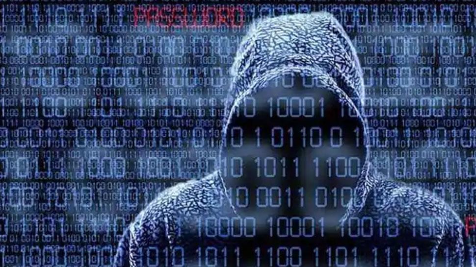 Retail और Service Industries पर हो रहे सबसे ज्यादा Cyber Attack