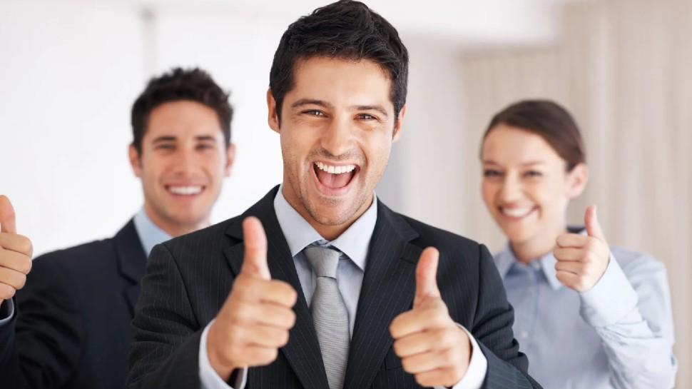 Good News! इस साल 10 परसेंट तक होगा Salary Increment, नई नौकरी का भी मौका, क्या आपको मिलेगा फायदा?