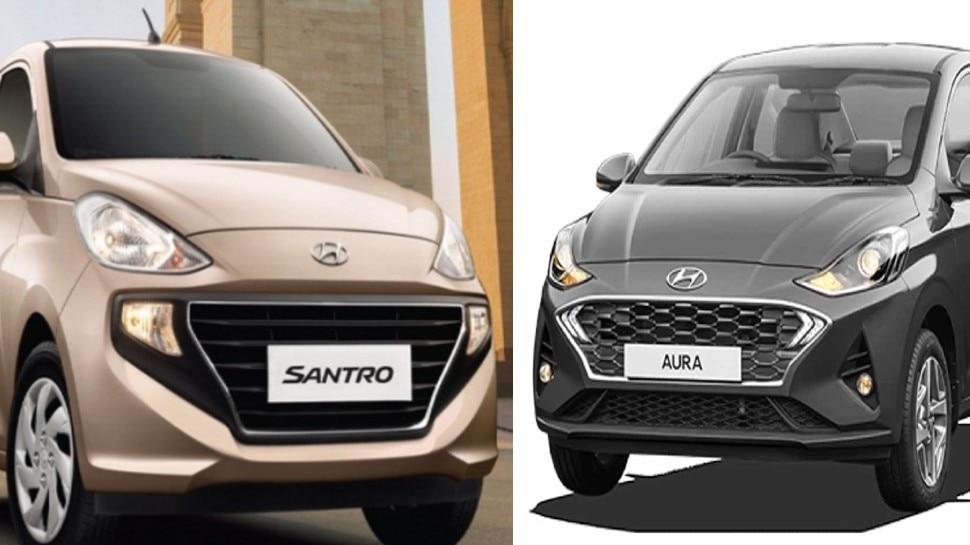 Hyundai की कारों पर मिल रहा है 1.5 लाख तक का डिस्काउंट, देखिए किस मॉडल पर क्या है ऑफर