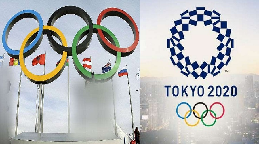 खेलों के महाकुंभ की उल्टी गिनती शुरू, कोरोना के साए के बीच 100 दिन शेष