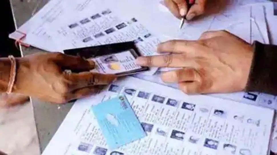 UP पंचायत चुनाव: मतदान के दौरान की छोटी-सी गलती, तो कहीं रद्द ना हो जाए वोट!