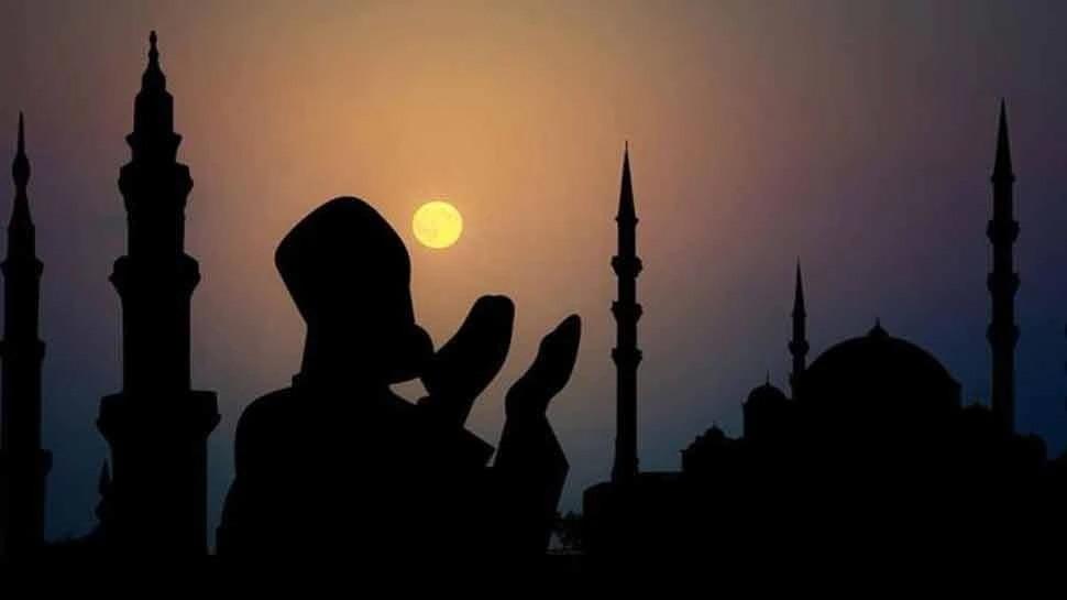 Ramadan 2021: इस देश में 23 घंटे का है रोज़ा, 13 मई को भारत में होगा सबसे लंबा