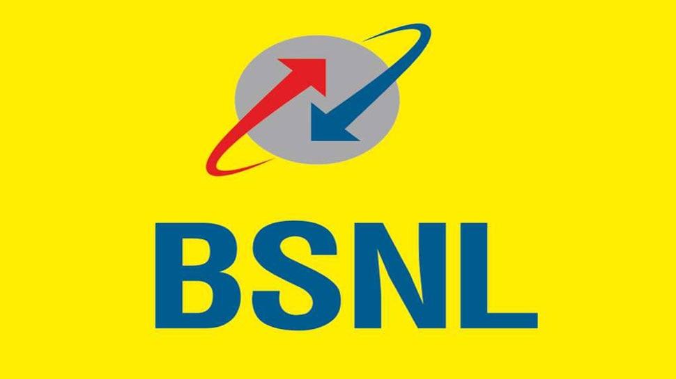 BSNL ने पेश किए धांसू ब्रॉडबैंड प्लान्स, 300Mbps की सुपरफास्ट Internet Speed और 4TB तक Data