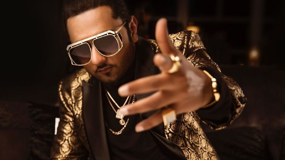 कॉलेज के दिनों में Honey Singh करते थे ऐसा धमाकेदार डांस, पुराना वीडियो हुआ वायरल