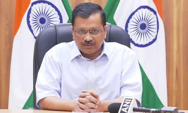 Delhi Weekend Curfew: दिल्ली में कोरोना के बढ़ते मामलों के बीच केजरीवाल ने किया वीकेंड कर्फ्यू का ऐलान