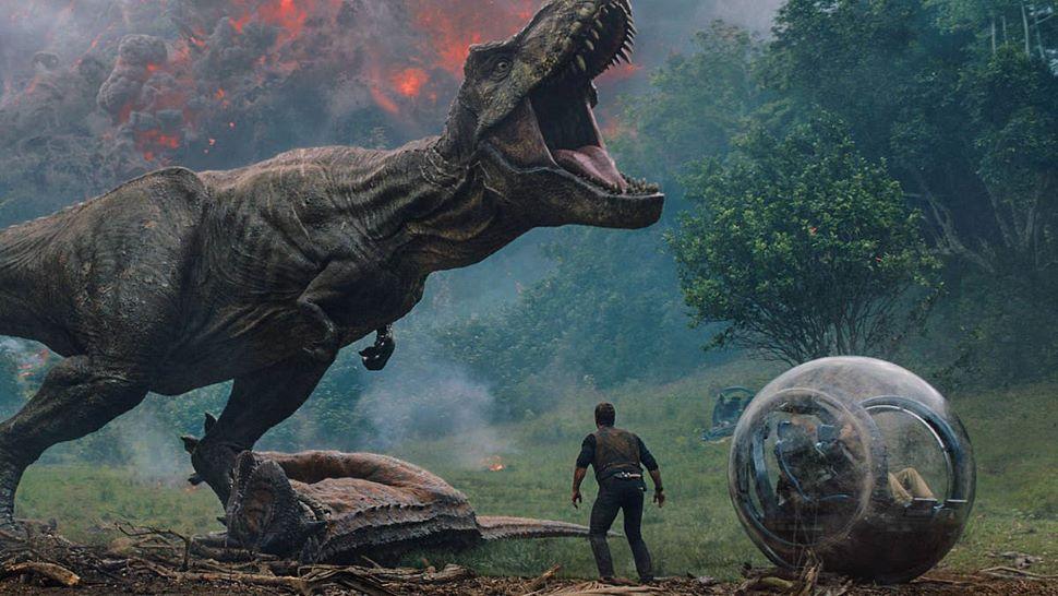 डायनासोर के पेट से निकला था पत्थर, दर्द में चला 1000 KM तक; वैज्ञानिक भी हुए हैरान