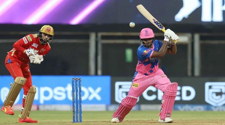 दिल्ली के खिलाफ जीत के बाद बोले संजू सैमसन, 'पंजाब के खिलाफ किए उस निर्णय पर नहीं है कोई मलाल'