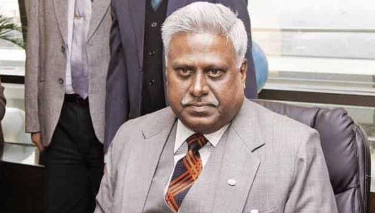 CBI के पूर्व चीफ रंजीत सिन्हा का निधन, 68 वर्ष की उम्र में मूंद ली आंखे