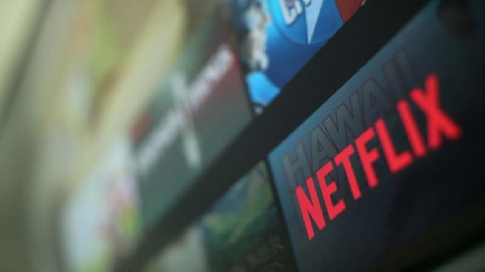Netflix पर फ्री में देखें अपनी पसंदीदा फिल्म और वेब सीरीज, ये रहा आसान तरीका