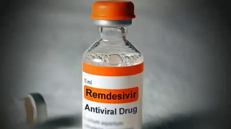 These 4 companies make Remdesivir in India