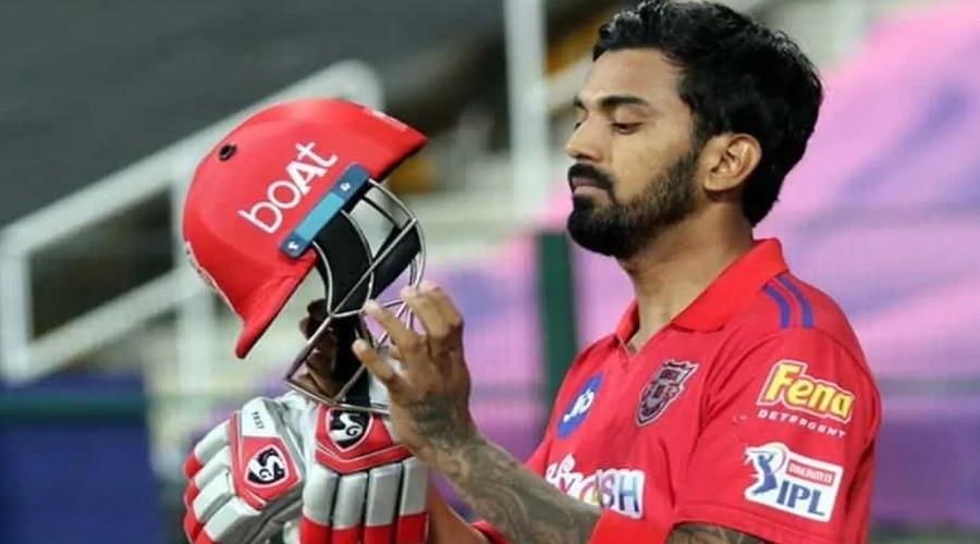 CSK vs Punjab Kings: करारी हार के बावजूद इन खिलाड़ियों के खेल से खुश दिखे कप्तान राहुल