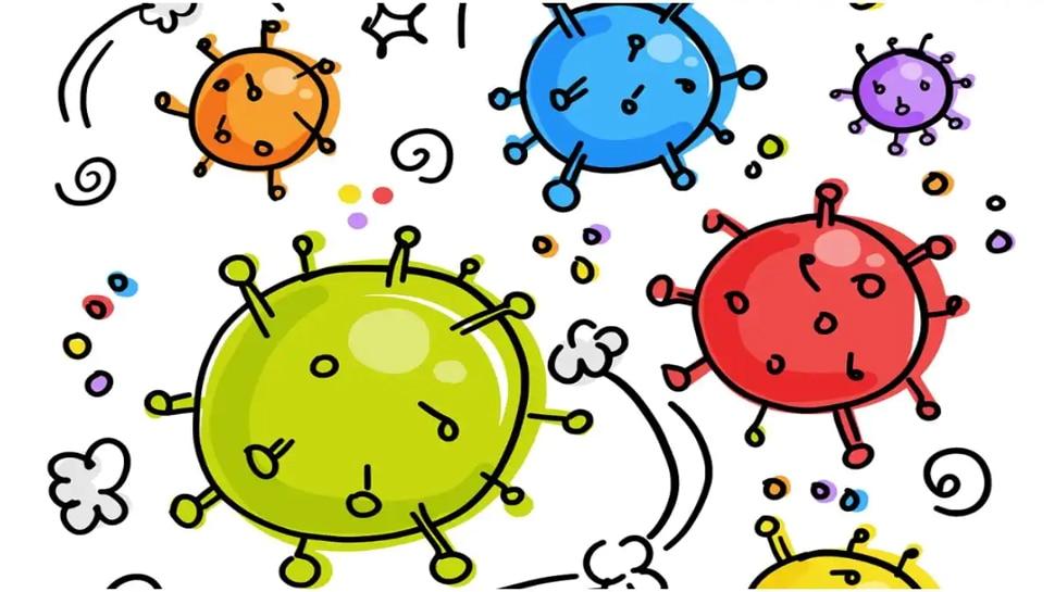 Coronavirus: डबल म्यूटेशन वाले वायरस के प्रसार का पता लगाने में जीनोम सीक्वेंसिंग की जरूरत: वैज्ञानिक