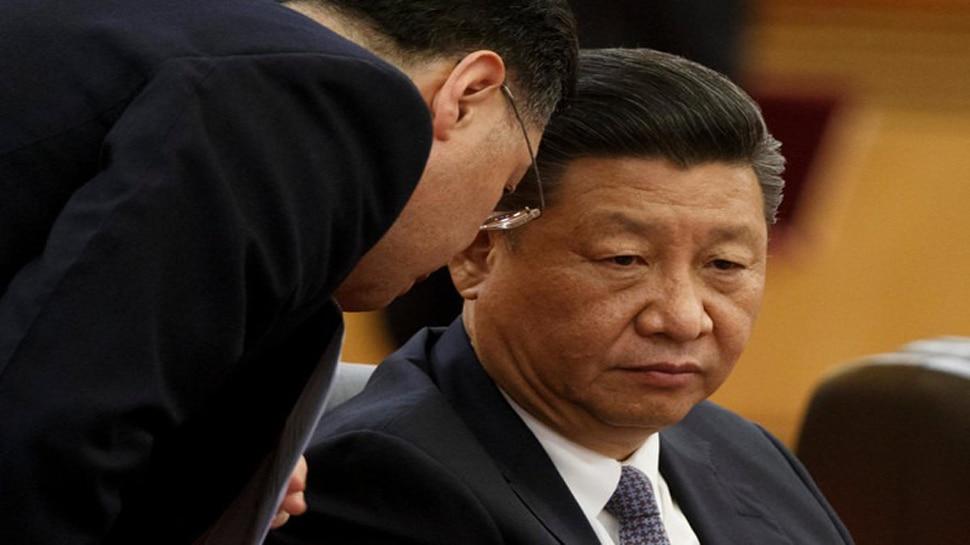Vaccine को लेकर अपनों की बेरुखी से परेशान China, लोगों को लुभाने के लिए हर रोज पेश कर रहा नए-नए Offer