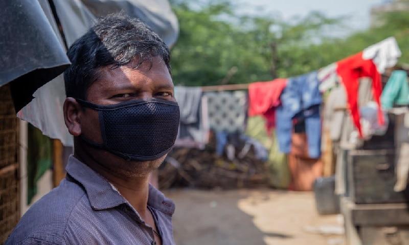 द लांसेट की डरावनी रिपोर्ट: हवा में फैलता है कोरोना, घर और अस्पताल भी असुरक्षित