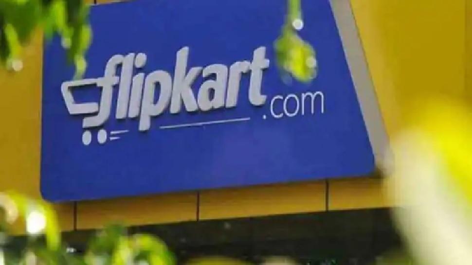 Flipkart की स्मार्टफोन सेल, Realme, Poco, Apple के फोन पर मिल रही बंपर छूट