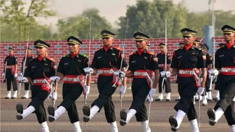 UPSC NDA Exam 2021: यूपीएससी NDA परीक्षा आज, पहले पढ़ लें ये जरूरी गाइडलाइंस