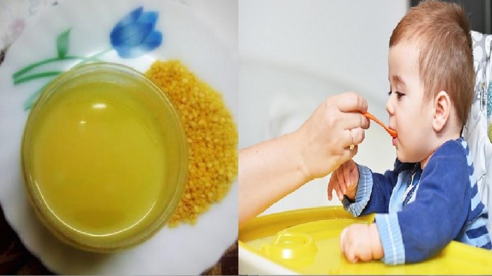 महंगे सूप, जूस की बजाय रोज पीएं बस एक कटोरी दाल का पानी, चौंका देंगे फायदे