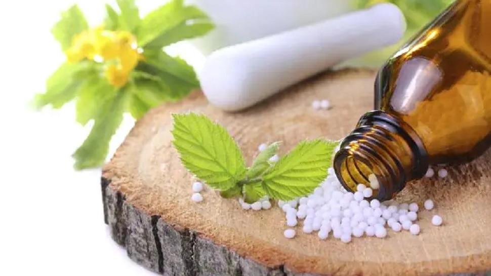 Corona के समय क्या कहता है homeopath? संक्रमण से बचाव के लिए इन चीजों का करें सेवन