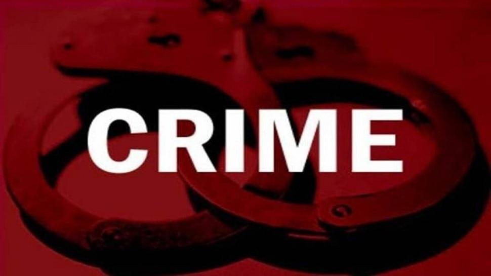 Bharatpur News : शराबी बेटे ने मामूली बात पर किया पिता का Murder, अब हुआ गिरफ्तार