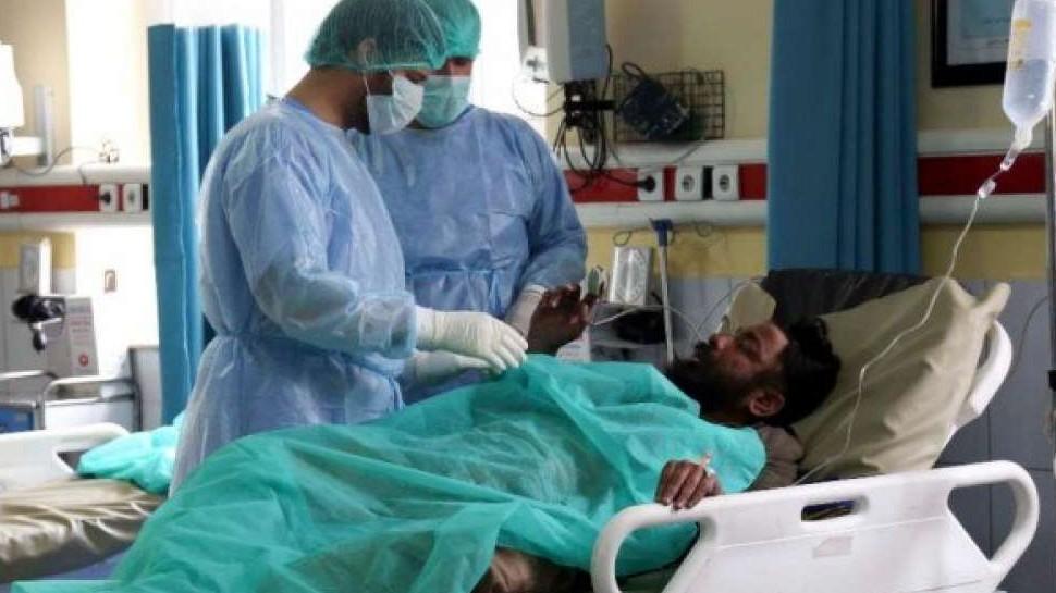 नोएडा, ग्रेटर नोएडा के किस अस्पताल में हैं कितने कोविड बेड, यहां देखें लिस्ट