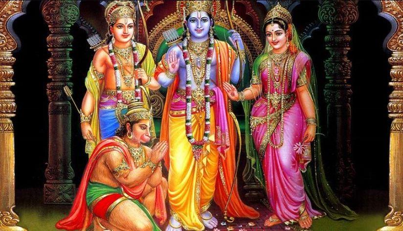 राम नाम से बनेंगे हर बिगड़े काम, रामनवमीं पर जरूर करें इन मंत्रों का जप
