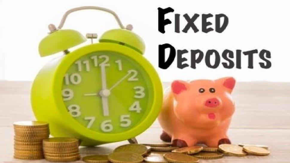 Bank of Baroda के खाताधारकों के लिए खुशखबरी! अब घर बैठे खोल सकेंगे FD अकाउंट, ब्रांच जाने की जरूरत नहीं