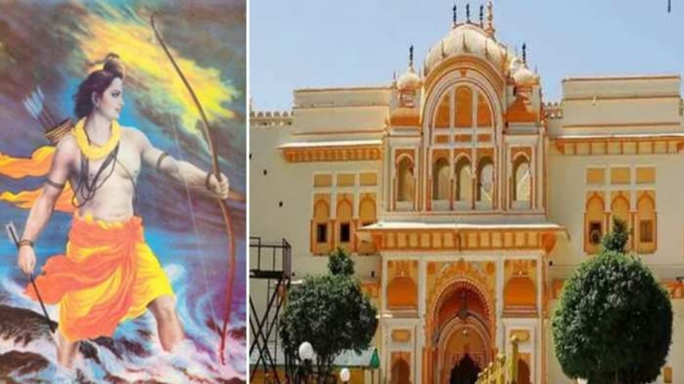 Ram Navmi Special: अयोध्या के राम मंदिर के अलावा भी देशभर में हैं श्रीराम के कई प्रसिद्ध मंदिर, जानें उन सभी के बारे में