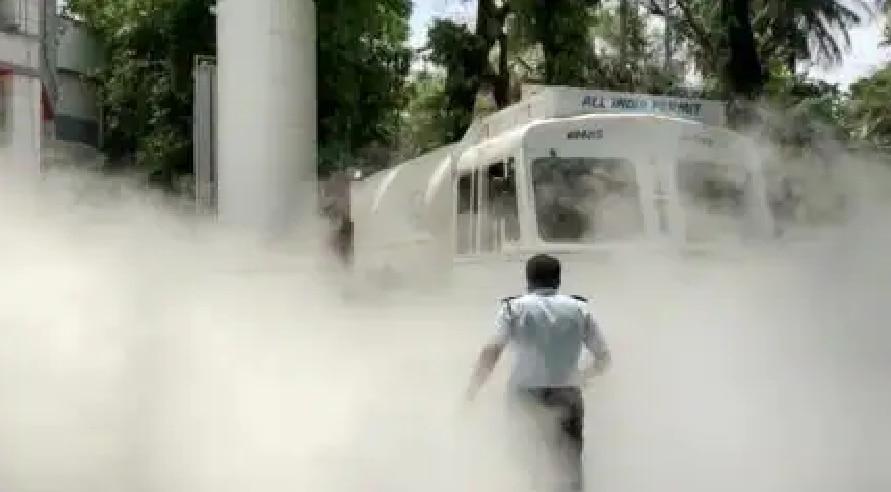 Nashik: नासिक के अस्पताल में बड़ा हादसा, ऑक्सीजन लीक होने की वजह से 22 मरीजों की मौत