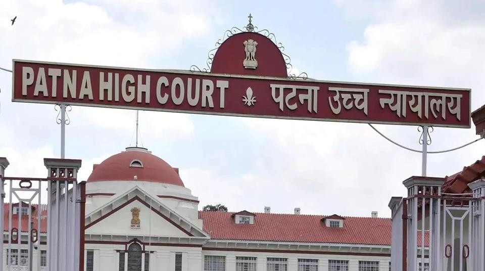 Patna: HC ने नीतीश सरकार से पूछा सवाल, कोरोना से निपटने के लिए कितने तैयार हैं आप