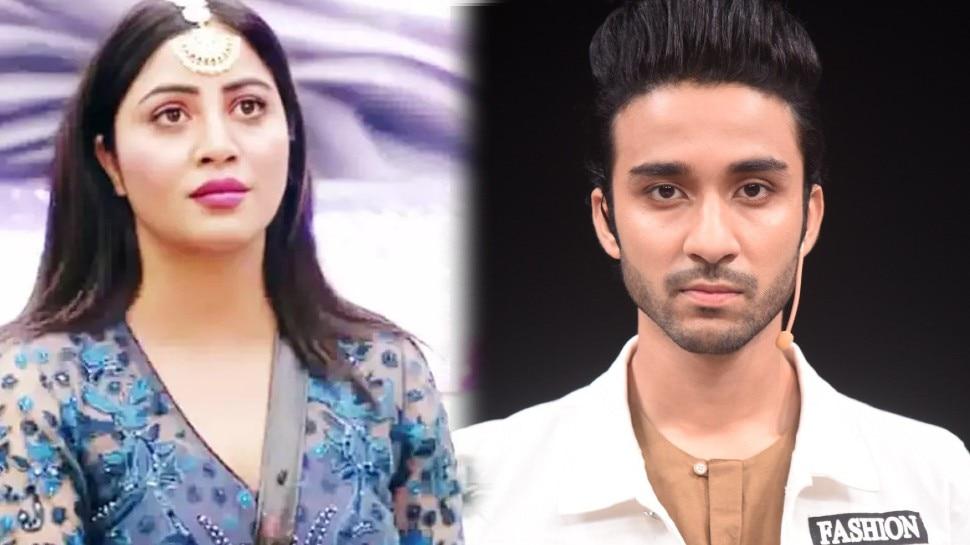 Dance Deewane होस्ट Raghav Juyal हुए कोरोना संक्रमित, Arshi Khan भी आईं पॉजिटिव; अब ऐसा है हाल