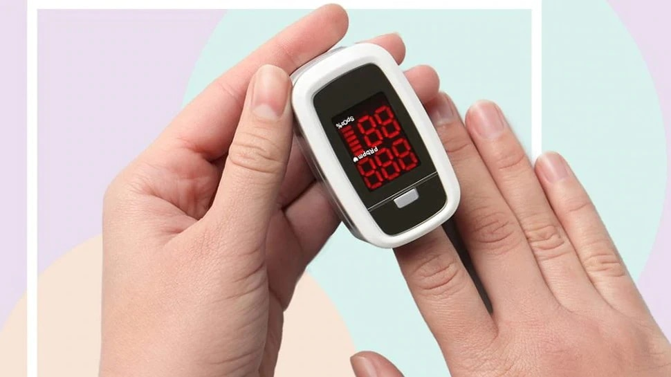 Pulse Oximeter: What is a Pulse Oximeter?  Why it is important to keep at home at the time of corona, how to use;  Learn