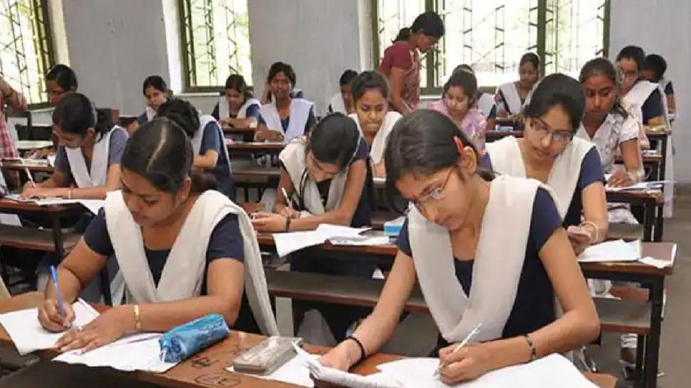 Bihar: शिक्षा विभाग ने 15 मई तक बंद किए सभी शिक्षण संस्थान,आयोग-समिति को मिलेगी छूट
