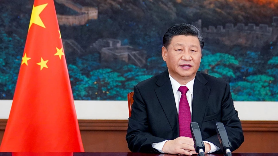 China की कुटिल चाल फिर उजागर, India को मेडिकल सप्लाई कर रहे कार्गो विमानों का परिचालन रोका