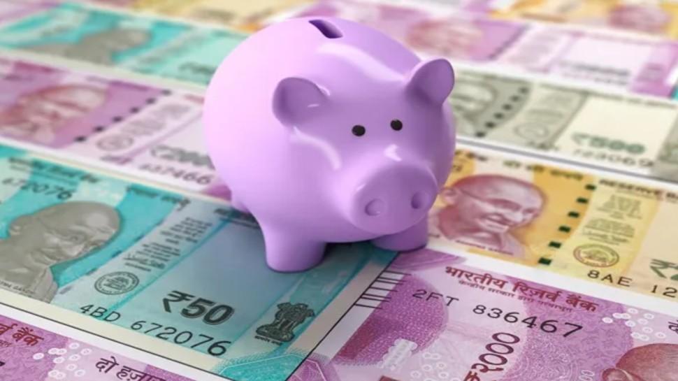 NPS: रोजाना 74 रुपये बचाकर बना सकते हैं 1 करोड़ रुपये, जानिए इस सरकारी स्कीम में निवेश का तरीका